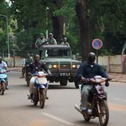 L'Algérie s'inquiète à nouveau de la déstabilisation du Mali