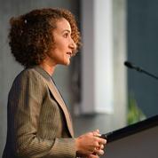 Dina el-Shenoufy, la marraine des start-up du Proche-Orient