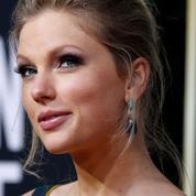 Taylor Swift offre plus de 26.000 euros à une lycéenne pour entrer à la fac