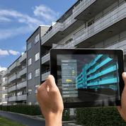 La digitalisation des bâtiments est aussi importante que la rénovation thermique