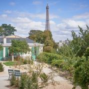 10 maisons d'écrivains à visiter à Paris et en Ile-de-France