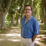 René Martin: «Je ne pouvais pas laisser la musique classique KO»