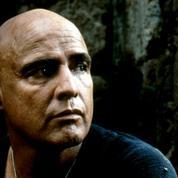 Apocalypse Now et le nouveau film de guerre