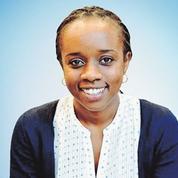 Khadidiatou Nakoulima, la manager au service des bébés sénégalais