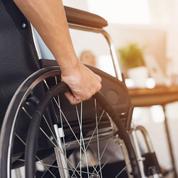 Le handicap lance ses premières universités d'été