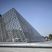 Paris, victime numéro un de l'absence de touristes étrangers en France