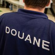 Droits de douane: accord transatlantique surprise