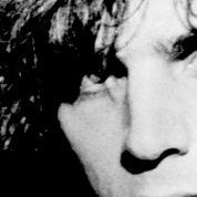 Syd Barrett, premier chanteur de Pink Floyd, injustement méconnu