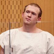 Nouvelle-Zélande: comment va se dérouler le procès du tueur des mosquées de Christchurch