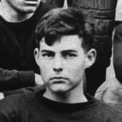 Ernest Hemingway, une jeunesse américaine