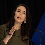 Nouvelle-Zélande: le Covid réapparaît après trois mois sans nouveau cas