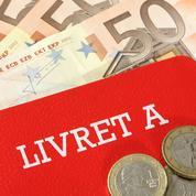 Placements: les Français sécurisent leur épargne dans un contexte incertain