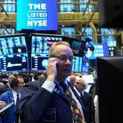 Les dividendes ont chuté de 22% dans le monde au deuxième trimestre