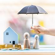 Placements: l'assurance-vie séduit moins les classes moyennes
