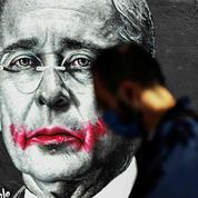 Colombie: l'ancien président Uribe cherche des soutiens