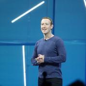 Comment Facebook a intrigué pour évincer TikTok des États-Unis