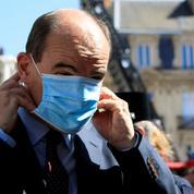 Guillaume Tabard: «Covid, plan de relance: les paris de Jean Castex»