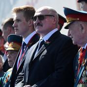 Biélorussie: le rêve dynastique brisé de Loukachenko