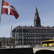 Assurance-chômage: les Danois recourent au privé