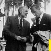 Hemingway à Paris, l'écrivain s'élève au-dessus de lui-même