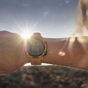 Une rentrée à l'heure solaire