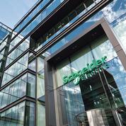Schneider Electric confirme son virage vers le numérique avec une nouvelle acquisition