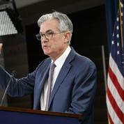 Même virtuel, le forum des banquiers centraux est attendu