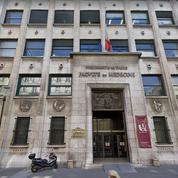 Paréo: la fausse bonne idée de l'université Paris-Descartes pour remettre à niveau les étudiants