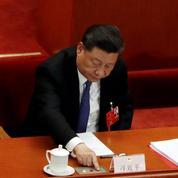 Xi Jinping resserre son étau sur la Chine