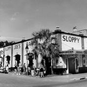 Hemingway à Key West où s'est forgée la légende de «papa»