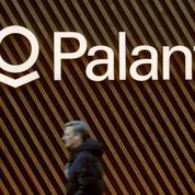 À l'assaut de Wall Street, Palantir cultive sa différence