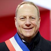 Philippe Goujon: les collectifs citoyens «sont les nouveaux lanceurs d'alerte»