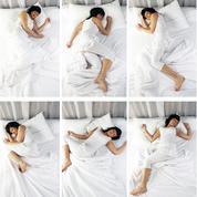 Les mystères du sommeil: pourquoi on le perd, comment on le retrouve