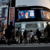 Japon: les espoirs déçus des «Abenomics» qui devaient réveiller la croissance