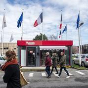 Auchan se redresse et accélère sa transition vers la vente en ligne