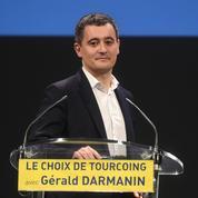 À Tourcoing, les habitants mitigés à l'annonce de la démission de Darmanin