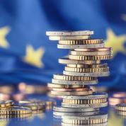 L'Union européenne est-elle en voie de «mexicanisation»?