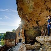 De Commarque à la vallée de la Vézère: dix idées originales pour (re)découvrir la Dordogne