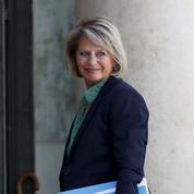 Brigitte Bourguignon, une femme de gauche pour piloter une réforme phare du quinquennat Macron