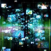 Comprendre ce qu'est l'intelligence artificielle grâce au cinéma