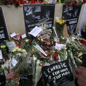 Cinq ans après, le premier procès des tueries islamistes de 2015