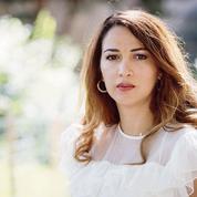 Zineb El Rhazoui: «Où que le regard se pose dans l'espace public, on voit des manifestations de l'islamisation de la société»