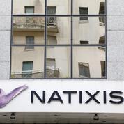 La filiale de Natixis H2O suspend huit fonds