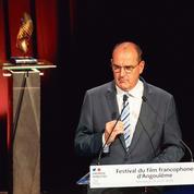 Un soutien de 165millions d'euros pour le cinéma