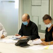 Personnes vulnérables: la liste des salariés «à risque», dispensés de bureau, se réduit
