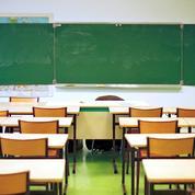 Démotivés, stressés: la dure rentrée des profs