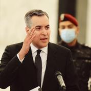 Mustapha Adib intronisé à la tête du gouvernement libanais