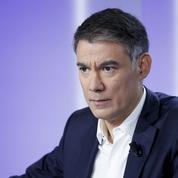 Guillaume Tabard: «La gauche victime de son grand écart idéologique»