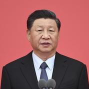 Pékin tente de bloquer la vente de TikTok à un américain