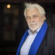 Jacques Weber: «Beyrouth, mon amour»